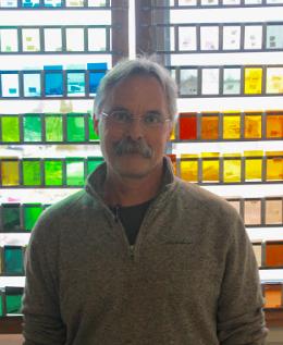 David Krysiak