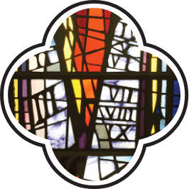 custom stained glass, New Creations
